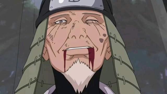 Naruto: Biểu cảm của con người trước khi chết quá đỗi thương tâm, nhìn một lần chắc chắn bạn sẽ bị ám ảnh mãi mãi - Ảnh 7.
