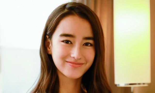 Chiêm ngưỡng vẻ đẹp đóa hồng lai xinh đẹp 16 tuổi sẽ sánh vai cùng Chân Tử Đan trong Diệp Vấn 4 - Ảnh 6.