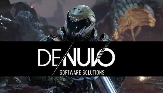Không đầu hàng Hacker, Denuvo tung ra phương thức bảo mật mới - Ảnh 2.