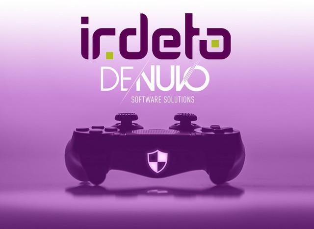 Không đầu hàng Hacker, Denuvo tung ra phương thức bảo mật mới - Ảnh 4.