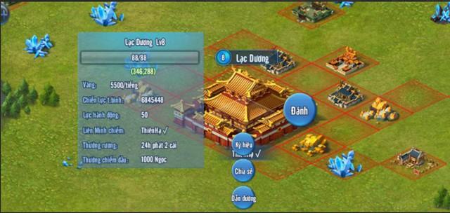 """Mẹo """"hack"""" tài nguyên trong game chiến thuật có tính năng chiếm lãnh thổ giúp kiếm lời gấp 3 lần! - Ảnh 9."""