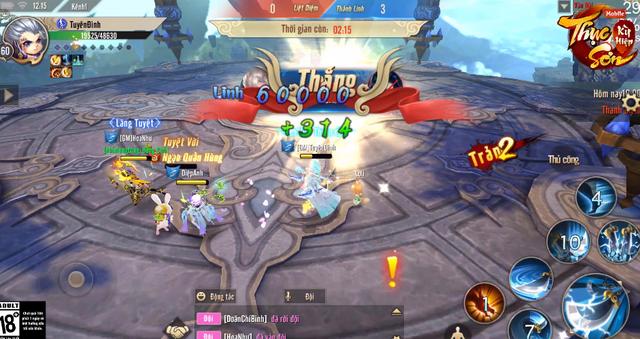"""500 anh em Việt Nam quá đáng đến mức, game thủ Hàn cũng phải ngơ ngác trong chính server của mình: """"Mấy người là ai? Woa điên rồ thật!!"""" - Ảnh 23."""
