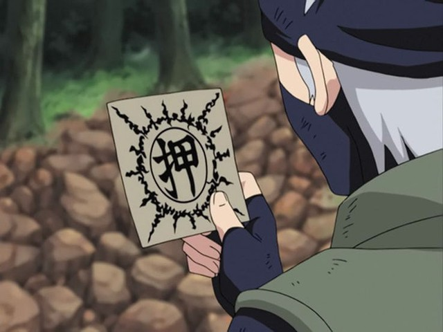 Naruto: 20 sức mạnh của gã háo sắc Jiraiya mà các fan có thể đã bỏ lỡ (P2) - Ảnh 3.