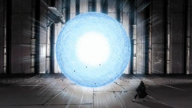 Naruto: 20 sức mạnh của gã háo sắc Jiraiya mà các fan có thể đã bỏ lỡ (P2) - Ảnh 10.