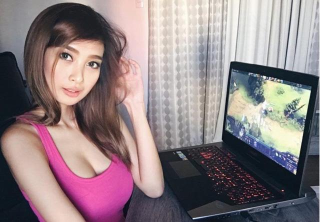 Top 5 đặc điểm thường thấy của con gái khi chơi game online, bạn đã biết hết chưa? - Ảnh 4.