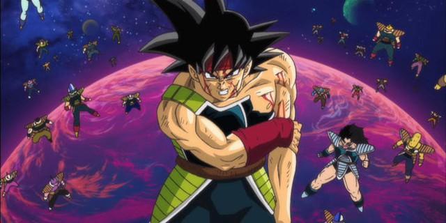 Dragon Ball: 15 nhân vật đáng gờm đã từng bị Frieza Đại Đế đánh bại (Phần 2) - Ảnh 4.