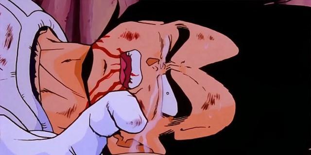 Dragon Ball: 15 nhân vật đáng gờm đã từng bị Frieza Đại Đế đánh bại (Phần 2) - Ảnh 8.