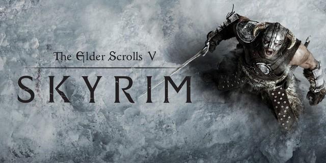 Bản Mod nổi tiếng của Skyrim bị cáo buộc ăn cắp code - Ảnh 1.