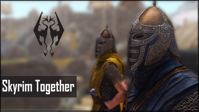 Bản Mod nổi tiếng của Skyrim bị cáo buộc ăn cắp code - Ảnh 2.