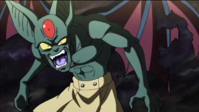Dragon Ball: 15 nhân vật đáng gờm đã từng bị Frieza Đại Đế đánh bại (Phần 2) - Ảnh 1.