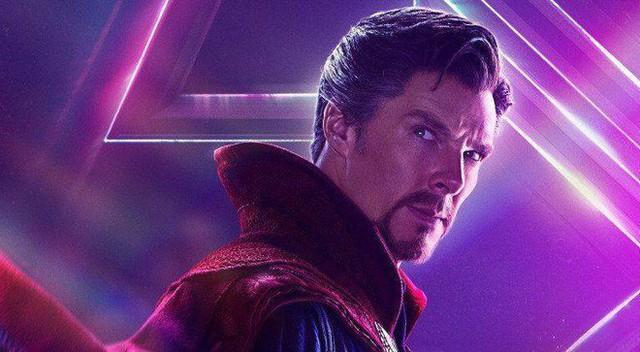 Sau Avengers: Endgame, đây là 6 phim siêu anh hùng Marvel đang được fan mong ngóng - Ảnh 4.