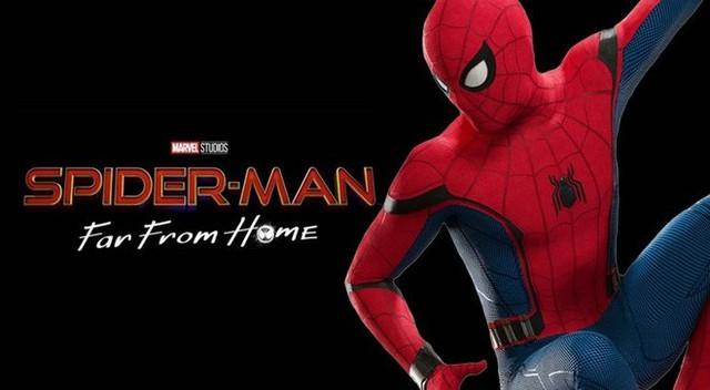 Sau Avengers: Endgame, đây là 6 phim siêu anh hùng Marvel đang được fan mong ngóng - Ảnh 1.