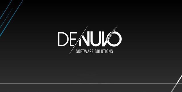 DMC 5 bị crack, một lần nữa sự thật lại được chứng minh: Game sẽ mượt hơn nếu không có Denuvo - Ảnh 1.
