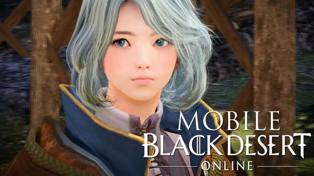 5 tin tức tâm điểm của làng game mobile thế giới trong tuần vừa qua - Ảnh 5.