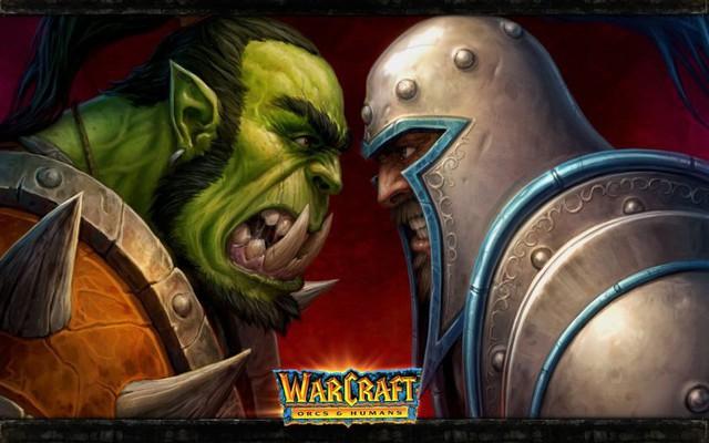 """Lần đầu tiên trong lịch sử, Blizzard đã chịu """"nhả"""" series Warcraft cho một nhà phát hành bên ngoài - Ảnh 1."""