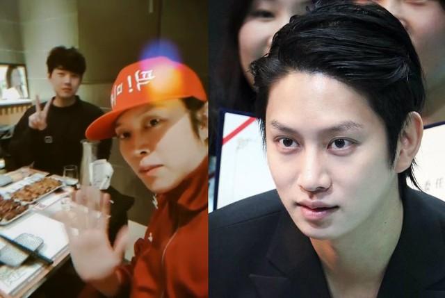 LMHT: Faker lại được nhắc tên trong gameshow đình đám hàng đầu Hàn Quốc Running Man - Ảnh 3.