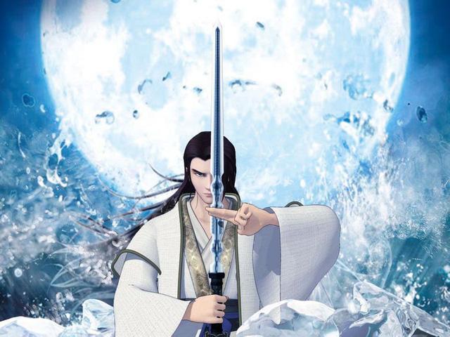 Ai là thích khách duy nhất Tần Thủy Hoàng dám giữ bên mình sau khi chọc mù 2 mắt? - Ảnh 3.
