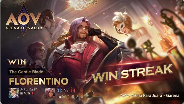 Game thủ Liên Quân Mobile chơi qua 9 mùa rank ca thán: Tướng mới gây mất cân bằng quá - Ảnh 1.