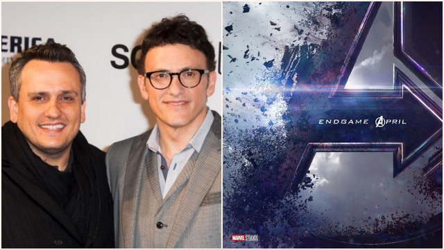 Sau Avengers: Endgame chúng ta sẽ phải chia tay vĩnh viễn với Bố Già Stan Lee - Ảnh 2.
