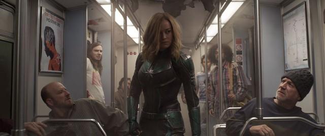 Sau Avengers: Endgame chúng ta sẽ phải chia tay vĩnh viễn với Bố Già Stan Lee - Ảnh 3.