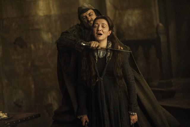 15 con số kỉ lục khó có loạt phim nào bì kịp Game of Thrones - Ảnh 7.