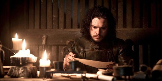 15 con số kỉ lục khó có loạt phim nào bì kịp Game of Thrones - Ảnh 12.
