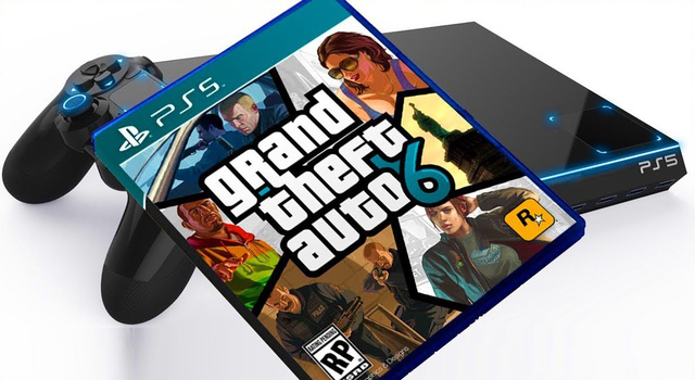 Hé lộ những tựa game bom tấn sẽ phát hành cùng lúc với siêu phẩm PlayStation 5 - Ảnh 1.