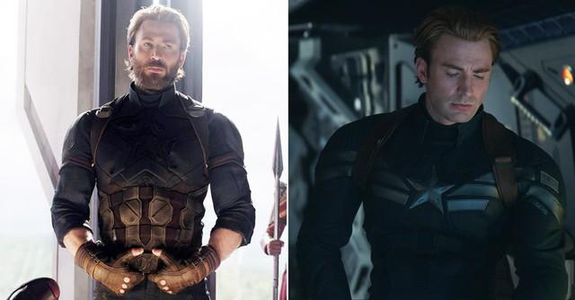 Tặng 264 vé suất chiếu sớm Avengers: Endgame tại Hà Nội và Hồ Chí Minh ngày 25/4 - Ảnh 3.
