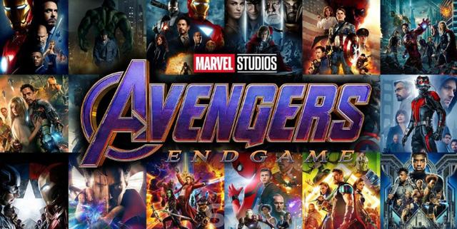 Avengers: Endgame- Disney quyết định hủy chiếu bản phụ đề tại 9 quốc gia để trừng phạt kẻ spoil clip 5 phút - Ảnh 1.