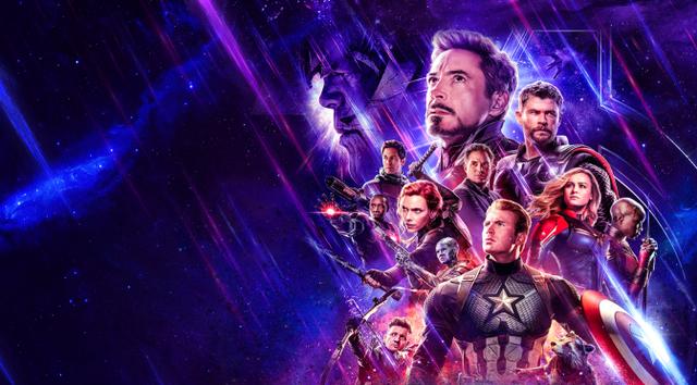 Avengers: Endgame- Disney quyết định hủy chiếu bản phụ đề tại 9 quốc gia để trừng phạt kẻ spoil clip 5 phút - Ảnh 5.