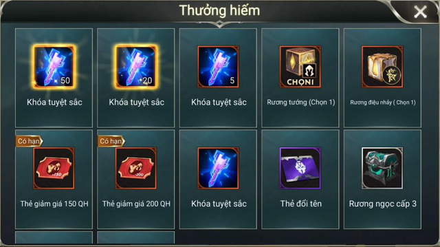 Game thủ Liên Quân Mobile than vãn: Mất 2 - 7 triệu đồng cho Tulen Hoàng Kim - Ảnh 2.