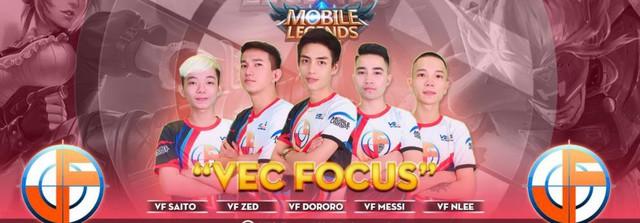 4 cặp đấu Mobile Legends đầy duyên nợ bạn không nên bỏ qua trong Vòng đấu Pro League - Ảnh 4.