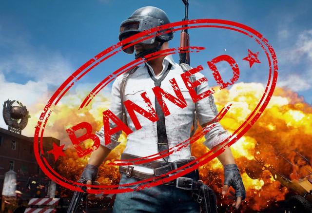 Tiếp nối trào lưu, Fortnite và PUBG bị cấm hoàn toàn tại Iraq - Ảnh 2.