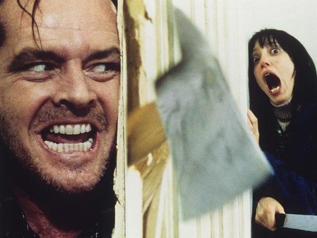 5 bộ phim kinh dị đỉnh cao khiến khán giả phải tự xoắn não mình để hiểu - Ảnh 5.