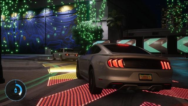 Tựa game đua xe đỉnh cao Forza Street sẽ được ra mắt vào cuối năm nay - Ảnh 2.