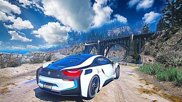 Quá trình phát triển GTA 6 bị rò rỉ, không thể phát hành vào năm 2020 như dự đoán - Ảnh 3.