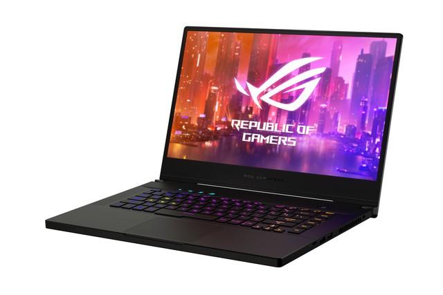 ASUS ROG giới thiệu laptop gaming ngon bổ rẻ với GTX 16xx siêu ngon - Ảnh 3.