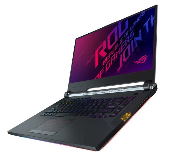 ASUS ROG giới thiệu laptop gaming ngon bổ rẻ với GTX 16xx siêu ngon - Ảnh 5.