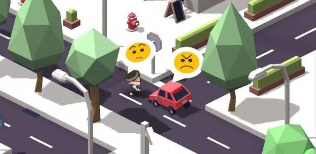 5 tựa game mobile mới ra mắt trên Android bạn nên thử ngay lập tức - Ảnh 5.