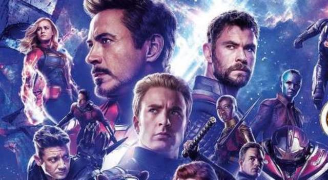 Avengers: Endgame- Marvel có ý đồ gì khi không quay after-credits, liệu đây có phải việc làm đúng đắn? - Ảnh 1.