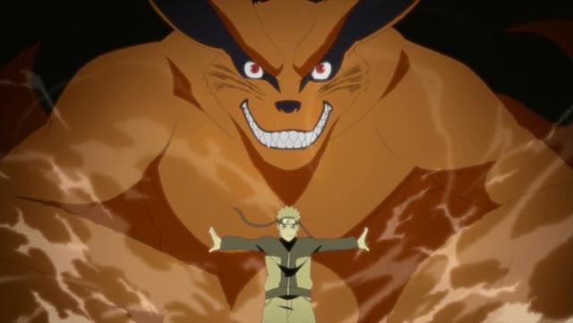 Naruto: Đừng chê Bố Boruto yếu nữa sau khi xem danh sách 20 khả năng bá đạo của ngài Hokage Đệ Thất (Phần 1) - Ảnh 6.