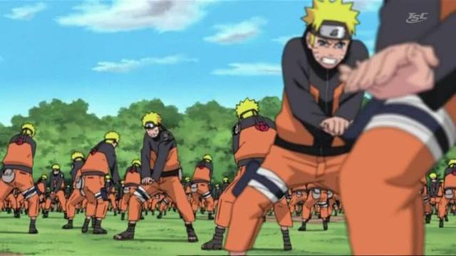 Boruto: 6 thứ mà con trai Naruto không được thừa hưởng từ bố mẹ của mình - Ảnh 2.