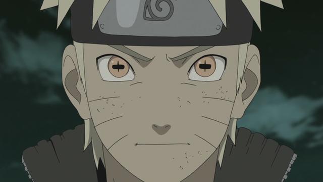 Naruto: Đừng chê Bố Boruto yếu nữa sau khi xem danh sách 20 khả năng bá đạo của ngài Hokage Đệ Thất (Phần 1) - Ảnh 7.