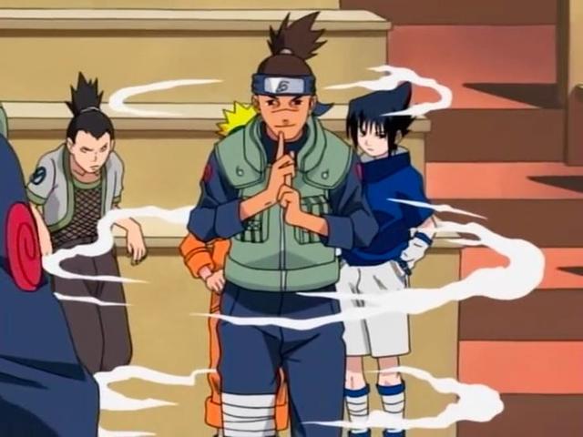 Naruto: Đừng chê Bố Boruto yếu nữa sau khi xem danh sách 20 khả năng bá đạo của ngài Hokage Đệ Thất (Phần 1) - Ảnh 4.