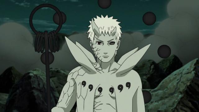 Naruto: Đừng chê Bố Boruto yếu nữa sau khi xem danh sách 20 khả năng bá đạo của ngài Hokage Đệ Thất (Phần 1) - Ảnh 5.