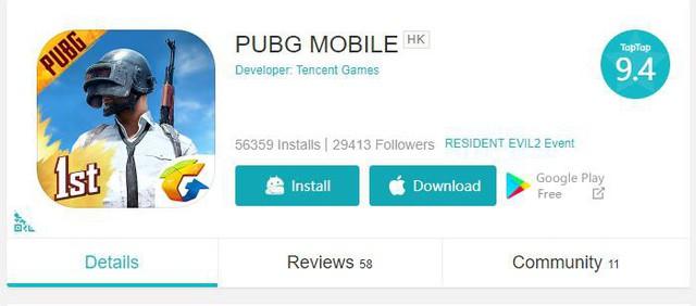 PUBG Mobile phiên bản VN đang tụt hậu nhất thế giới, theo sau: Trung, Hàn, Nhật và Global - Ảnh 3.