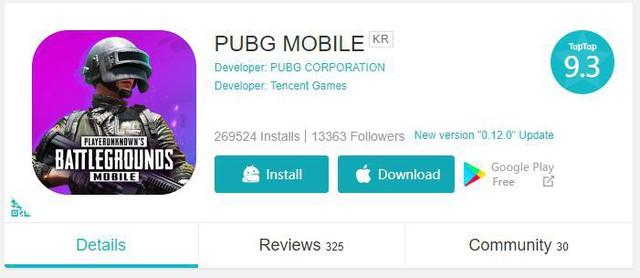 PUBG Mobile phiên bản VN đang tụt hậu nhất thế giới, theo sau: Trung, Hàn, Nhật và Global - Ảnh 5.