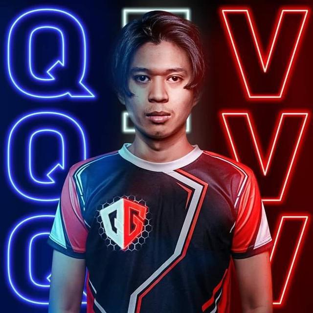 LMHT: Không cần thi đấu, QTV vẫn sẽ là đầu tàu của QTV Gaming mùa tới trong vai trò HLV - Ảnh 2.