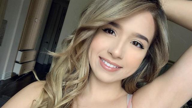 Tìm hiểu về Pokimane - Nữ streamer xinh đẹp bậc nhất trên Twitch - Ảnh 1.