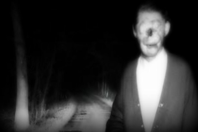 Dù là creepypasta, những câu chuyện tưởng như chỉ có trên internet này lại bắt nguồn từ ngoài đời - Ảnh 7.